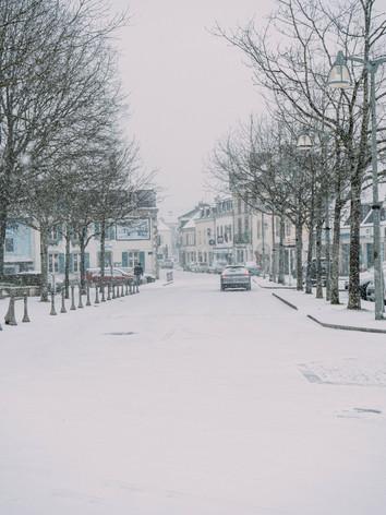 bannalec_neige_fev2021-5.jpg