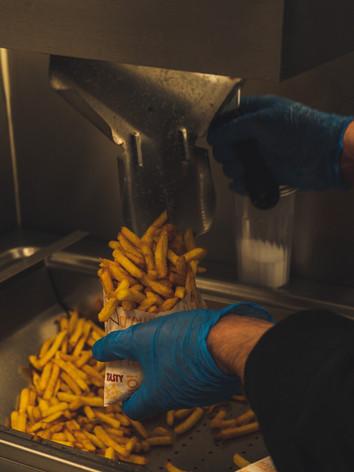 burgerdelouest-107.jpg