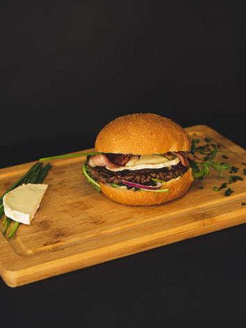 burgerdelouest-21.jpg