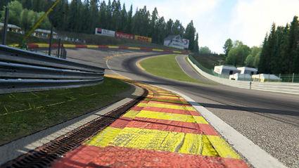 racing simulator tracks.jpg