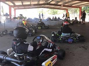 kart-track-covered-overhang.jpg
