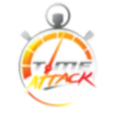 Time_Attack_Karting_Logo_1_Final (1).png
