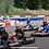 Thumbnail: Filly's Go Kart Event