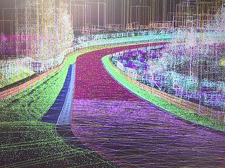 scanned track.jpg