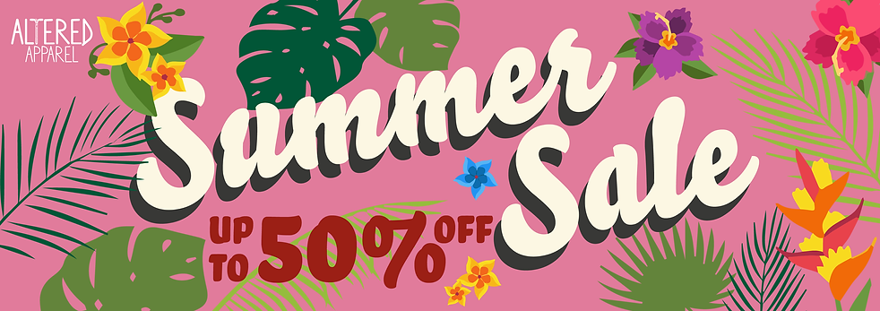 Altapp summer sale banner-01.png