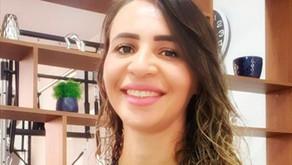 Entrevista com a Profissional de Educação Física Lidiane Gomes Tavares da Silva