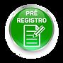 BOTÃO-PRÉ-REGISTRO.png