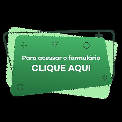 Botão-para-formulário.png