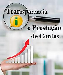 Transparência-e-Prestação-de-Contas---Si