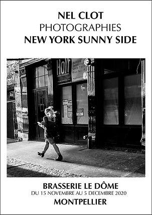 Aff_New_York_Dôme.jpg