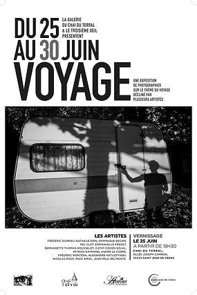 Voyage aff Chai Terral.jpg