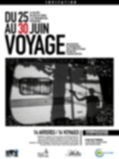 Voyage_emailing .jpg