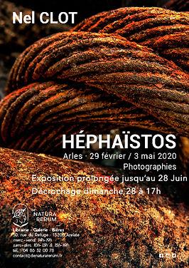 Hephaistos Affiche ArlesWix.jpg