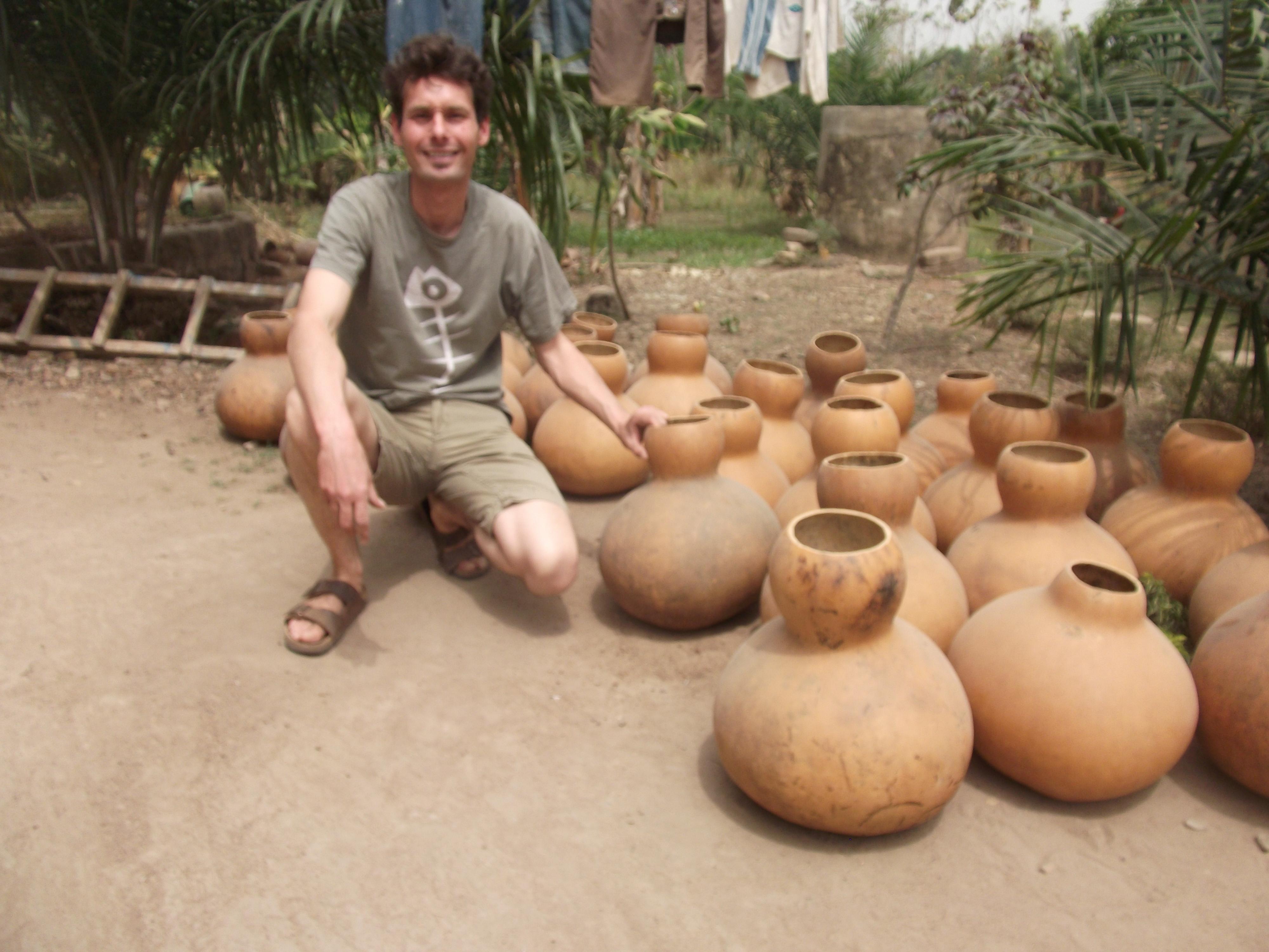 Togo fev2012 (23)