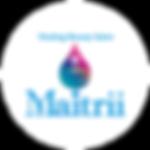 maitrii_logo4.png