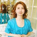 ヒーリングビューティサロンマイトリ 代表 安水裕子