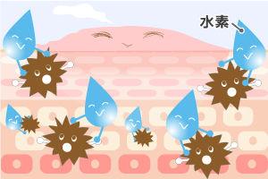 水素_2_2 のコピー.jpg