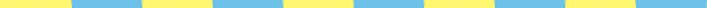 飾り線 青黄色 Maitrii
