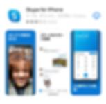 Skype1.png