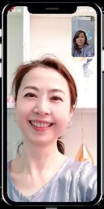 online コンサル セッションY_2.png Maitrii