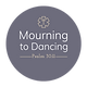 Mourning-to-dancing-logo_edited.png
