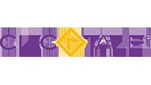 ClickTale_Logo.png