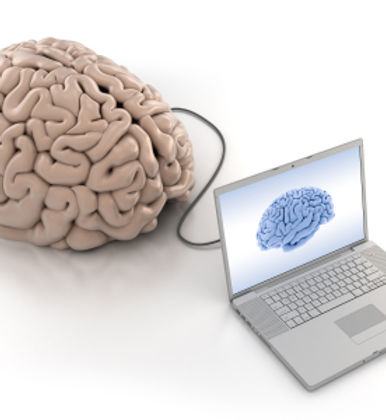 computer brain.jpg