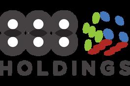 888_logo.png
