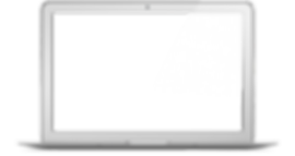 laptop-screen-png.png