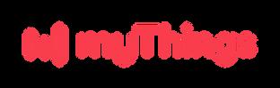 MyThings_Logo.png