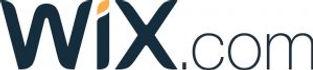 Wix-300x67.jpg