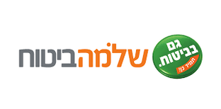 shlomo_logo.png