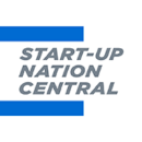 start_up_nation_central.png