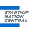 start_up_nation_central.png