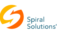 spiralsolutions.png