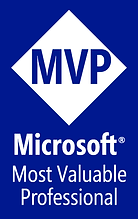 MVP_Logo_Secondary_Blue286_RGB_300ppi.pn