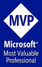 MVP_Logo_Secondary_Blue286_RGB_300ppi.pn