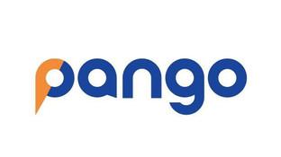 pango.jpg