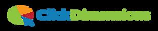 ClickDimensions_logo.png