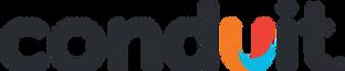 Conduit_Logo.png