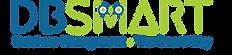 לוגו  DBSmart.png