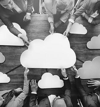 Clouding team_edited.jpg