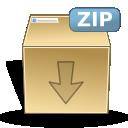 FilterParseXMLParameters.zip