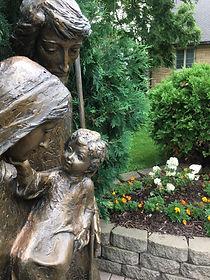 church garden 1.jpg