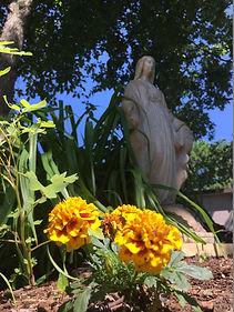 Mary cemetery garden.jpg