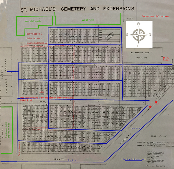 cemetery map large edit LK 9.15.2020.png