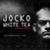 Jocko White Tea