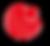 株式会社ヒノマル ロゴ