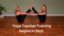 Yoga tEacger Trainin in Sept.png