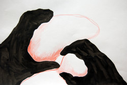 Hand Holding III